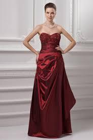 sears plus size evening dresses snowyprom com