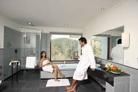 spa bathroom design pictures bathroom spa like bathroom decorating ideas hotel decor wall