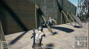 pubg xbox crashing nice to see pubg xbox is working well i only crashed 6 times this