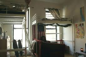 two bedroom apartments in brooklyn 2 bedroom apartment brooklyn ideas stunning 2 bedroom apartment in