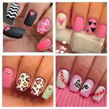 best 20 nail candy ideas on pinterest cotton candy nails