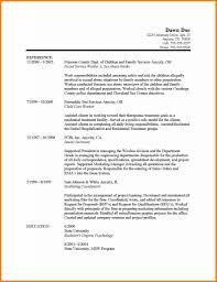 100 full resume template resume beginner acting resume template