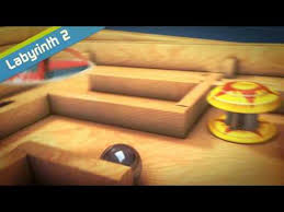 labyrinth 2 apk labyrinth 2 for android free labyrinth 2 apk mob org