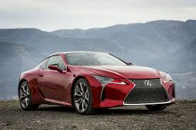 lexus hybrid sport car toyota and lexus saw hybrid sales go up by 45 per cent in europe