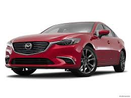 mazda 6 compare the 2016 mazda6 vs 2016 honda accord sedan romano mazda