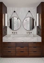 Floating Bathroom Vanities Bathroom Vanities Best Selection In East Brunswick Nj Sale