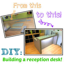 desk reception desk ideas ikea terrific reception desk ideas