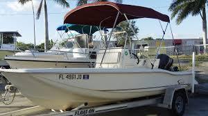 stuart boat sales miami florida