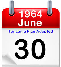 Flag Of Tanzania Tanzania Flag Pictures Images And Photos