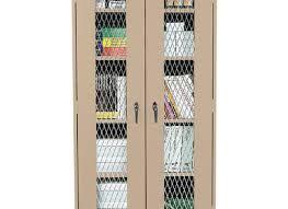sandusky value line storage cabinet sandusky value line storage cabinet sandusky value line 30 storage