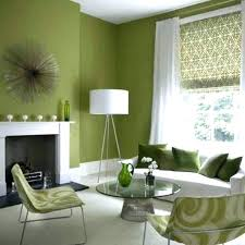 awesome sage green and brown living room home decor 9499