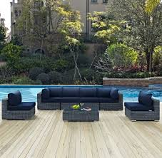 Cheap Outdoor Lounge Furniture by Popular Outdoor Furniture Direct Buy Cheap Outdoor Furniture