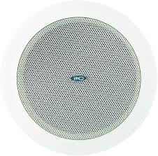 10 cheap 4 inch surround sound in ceiling speaker system