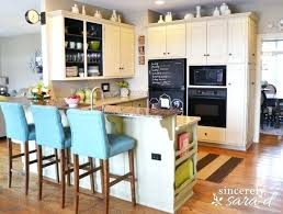 cost to paint kitchen cabinets white paint kitchen cabinets diy control spray double duty spray gun cost