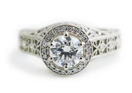 custom wedding ring premier custom engagement rings denver co abby sparks jewelry