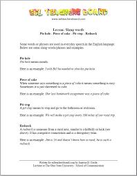 download free lessons quizzes exercises lessons plans esl ebooks