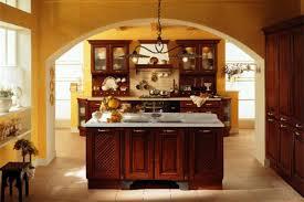 best kitchen designs 2015 kitchen novel exles of real kitchens using this kitchen range