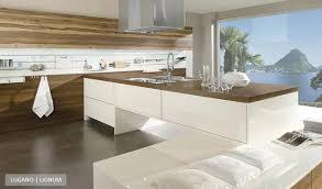 kuhlmann designer german kitchens