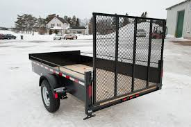 home owner utility trailer wide world of trailers