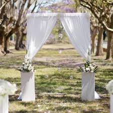 Wedding Decorators Brisbane Wedding Decorators Wedding Vendor Wedding Inspiration
