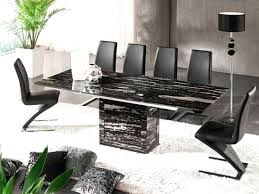 Marble Dining Table Sydney Dining Table Large Rectangular Dining Table Marble Top Tables