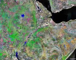 Google Maps Panama Ethiopia Map And Satellite Image