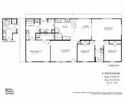 school bus floor plan uncategorized bus conversion floor plans for imposing 49 elegant