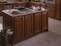 Amazing Of Granite Top Kitchen Island With Amazing Value Of - Granite top island kitchen table