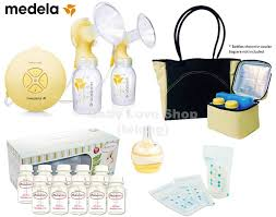 medela swing breast medela swing maxi breastpump end 4 17 2019 12 58 pm