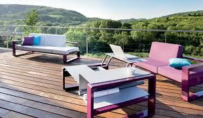 Designer Patio Design Outdoor Furniture Entrancing Design Design Outdoor