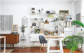 how to decorate your office at work office design cheap ways to decorate your office at work ikea