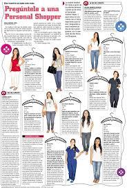 12 best ropas para elegir images on pinterest clothes teaching