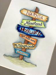 Gender Neutral Nursery Themes Gender Neutral Nursery Decor Children U0027s Books Sign Post