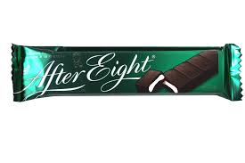 after 8 mints where to buy buy after eight chocolate bar 40 g from value valet