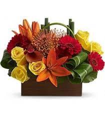 flowers for men gifts for men flowers for men unique gifts for men