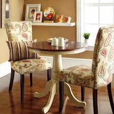 Pier 1 Kitchen Table by 224 Best Pier One Images On Pinterest Living Room Ideas Home