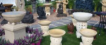 large garden statues perth wa home outdoor decoration