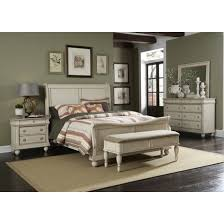 Diy Small Bedroom Bench Seat Upholstered Benches For End Of Bed August Grove Pinesdale Fabric