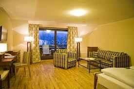 Wiesengrund Bad Hindelang Bergfex Hotel Gut Schmelmerhof Hotel St Englmar Sankt Englmar