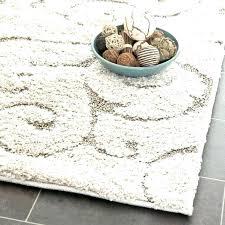 Soft Area Rug Shag Area Rugs White Fluffy Area Rug Medium Size Of Area Shag Rug