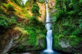 Most Beautiful Waterfalls by Angel Falls U2013 The Highest And Most Beautiful Waterfalls In The