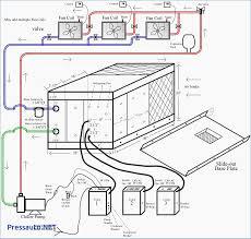 ac control wiring diagram wiring diagram shrutiradio