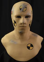 special effects makeup schools in ohio cfx masks silicone horror human masks