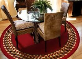 10 Foot Round Area Rugs Bedroom Incredible 4 Ft Round Area Rugs Modern Clubnoma 5 16 Best