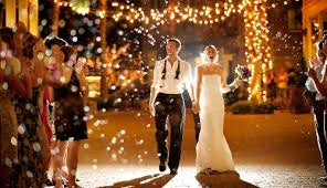 wedding send ideas stunning sparklers for wedding send gallery styles ideas