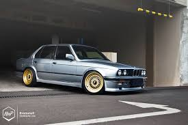 bmw e30 rims for sale bmw e30 3 series on bbs wheels cars motorcycles