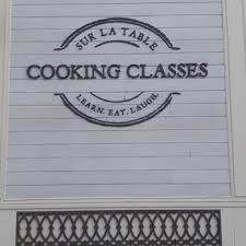 sur la table cooking classes san diego sur la table cooking class 31 photos cooking classes 7643