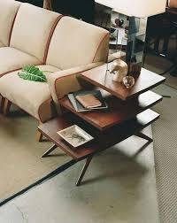 End Table Ideas Living Room Unique Modern End Tables Living Room Best 25 Modern Side Table