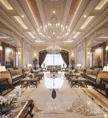decoration de luxe 100 villa de luxe villa bora bora vidéos de villas de luxe