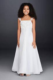 dress for communion holy communion dresses for 2018 david s bridal